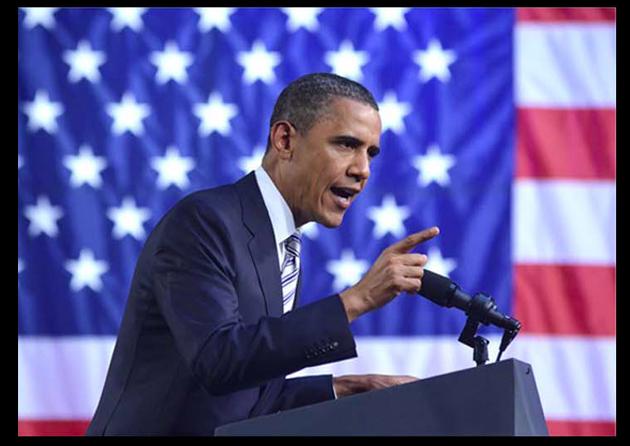 Purchase_Obama_img